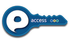 eAccess for NEET-PG