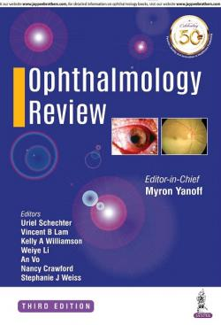 Front cover:ophthalmology_3rd_edition_by_myron yanoff
