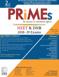 Front cover:primes_2nd_edition_vol_1