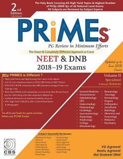 Front cover:primes_2nd_edition_vol_2