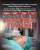 Front cover: ANAESTHESIA COMPLETE