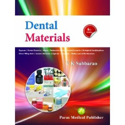 thesis dental materials We have uploaded applied dental materials 9th edition pdf [a free book] free to our online you may send an email to admin@fcpspart1dentistrycom or adcmecde@gmailcom for all dmca.