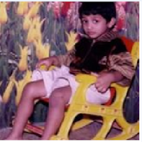 Charan Pottem's picture