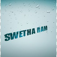 swetha ram's picture