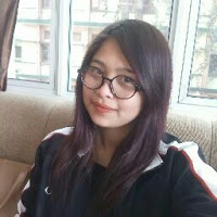 Alisa Thapa's picture