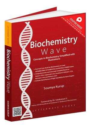 Biochemistry Wave for AIPGMEE